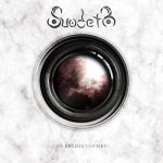 Suodeth - The Enlightenment (2017) 320 kbps