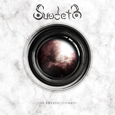 Suodeth - The Enlightenment (2017) 320 kbps