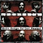 Syberia – More Songs No One Wanted (2017) 320 kbps