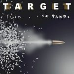 TARGET – In Range (2017) 320 kbps (transcode)