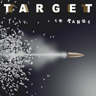 TARGET - In Range (2017)