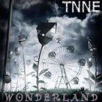 TNNE – Wonderland (2017) 320 kbps