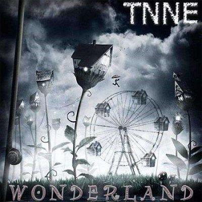 TNNE - Wonderland (2017) 320 kbps
