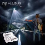 Ted Wulfman – This Lighted Road (2017) 320 kbps