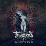 Tenebres – Pain Eternal (2017) 320 kbps