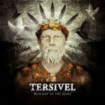 Tersivel – Worship of the Gods (2017) 320 kbps
