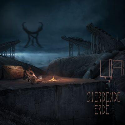 Thakandar - Sterbende Erde (2017) 320 kbps