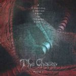 The Chasm - A Conscious Creation From The Isolated Domain - Phase I (2017) 320 kbps