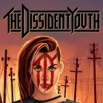 The Dissident Youth - The Dissident Youth (2017) 320 kbps