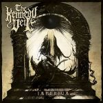 The Kennedy Veil - Imperium (2017) 320 kbps