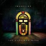 The Kleejoss Band – Inception (2017) 320 kbps