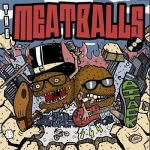 The Meatballs – Attack (2017) 320 kbps