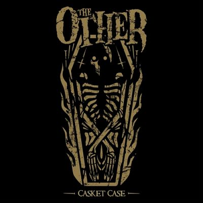 The Other - Casket Case (2017) 320 kbps