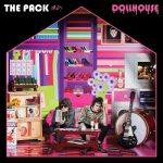 The Pack A.D. – Dollhouse (2017) 320 kbps