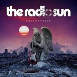 The Radio Sun – Unstoppable (2017) 320 kbps