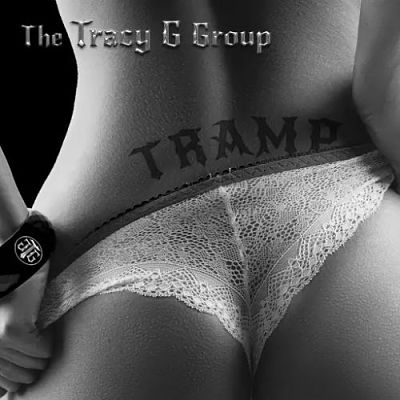 The Tracy G Group - Tramp (2017) 320 kbps