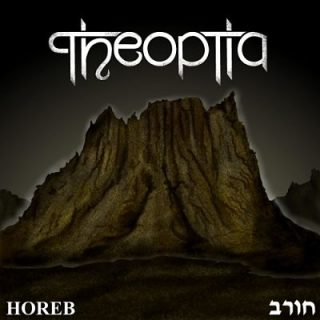 Theoptia - Horeb (2017) 320 kbps