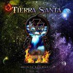 Tierra Santa - Quinto elemento (2017) 320 kbps