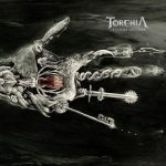 Torchia - Of Curses and Grief (2017) 320 kbps