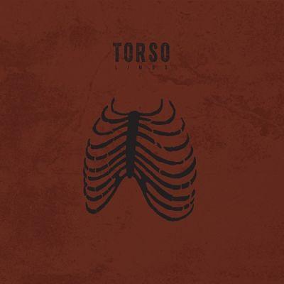 Torso - Limbs (2017) 320 kbps