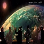 Totemtunes - Waving at the World (2017) 320 kbps