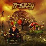Trezzy - Circo XIII (2017) 320 kbps