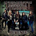 Tricounty Terror – Revenge [EP] (2017) 320 kbps
