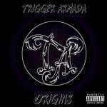 Trigger Armada - Origins (2017) 320 kbps