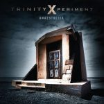 Trinity Xperiment - Anaesthesia (2017) 320 kbps