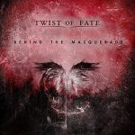 Twist of Fate – Behind The Masquerade (2017) 320 kbps