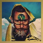 Veil Of Maya - False Idol (2017) 320 kbps