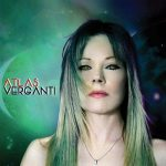 Verganti – Atlas (2017) 320 kbps