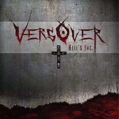 VersOver - Hell's Inc. (2017) 320 kbps