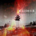 Visionoir – The Waving Flame Of Oblivion (2017) 320 kbps