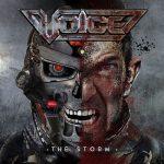 Voice – The Storm (2017) 320 kbps
