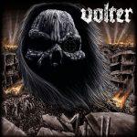 Volter - Off To War (2017) 320 kbps (transcode)