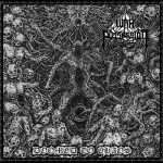 War Possession - Doomed To Chaos (2017) 320 kbps