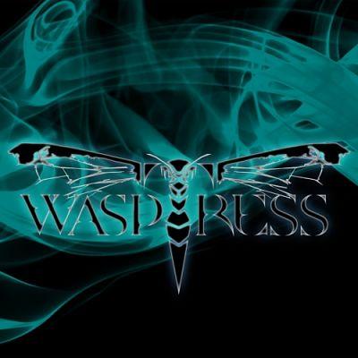 Wasptress - Wasptress (2017) 320 kbps