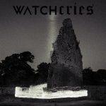 Watchcries – Wraith (2017) 320 kbps