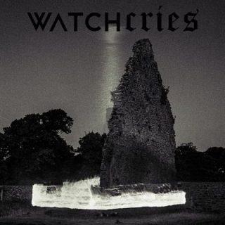 Watchcries - Wraith (2017) 320 kbps