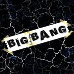 Wave Flow – Big Bang (2017) 320 kbps