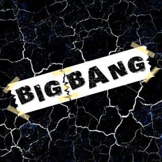 Wave Flow - Big Bang (2017) 320 kbps