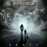 White Dream - Brave (2017) 320 kbps