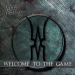 Wicked Memory - Welcome to the Game (2017) 320 kbps