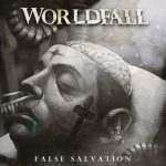 Worldfall – False Salvation (2017) 320 kbps