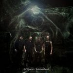 Zel Quartet – Valerian Smoke (2017) 320 kbps