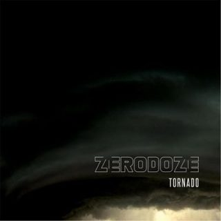 Zerodoze - Tornado (2017) 320 kbps