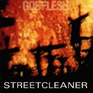 1989 - Streetcleaner (2010 Remastered)