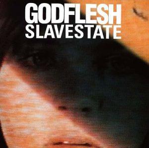 1991 - Slavestate