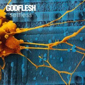 1994 - Selfless